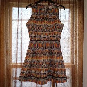 Dresses & Skirts - Vintage Teacup Dress